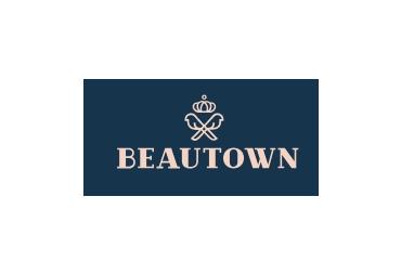 Бьютаун