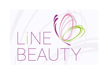 Line Beauty в Марьино