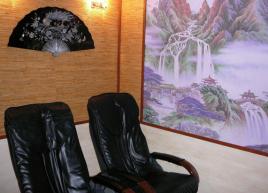 Салон красоты Цветущий Лотос