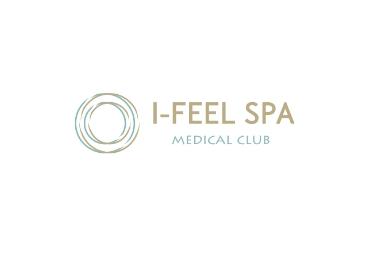 I-Feel Spa