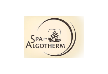 Spa by Algotherm отзывы