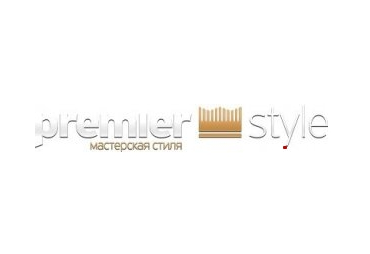 Premier Style