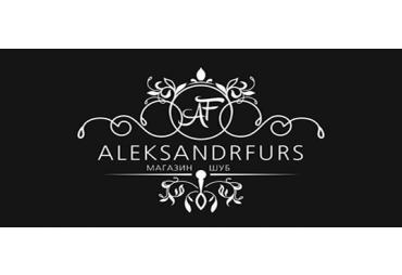 Шубы «От Александра» (Д-17)
