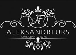 Шубы «У Александра» (AleksanDrfurs)